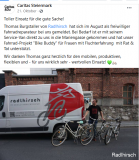 Screenshot_2020-12-06-4-Caritas-Steiermark-Facebook