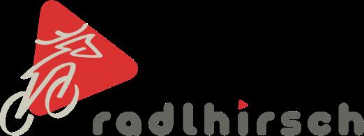 Radlhirsch