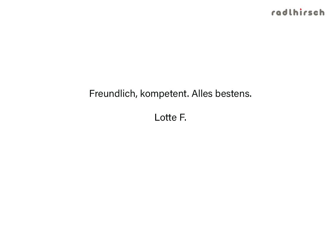 Lotte F