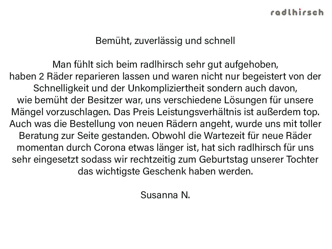 Susanna N.