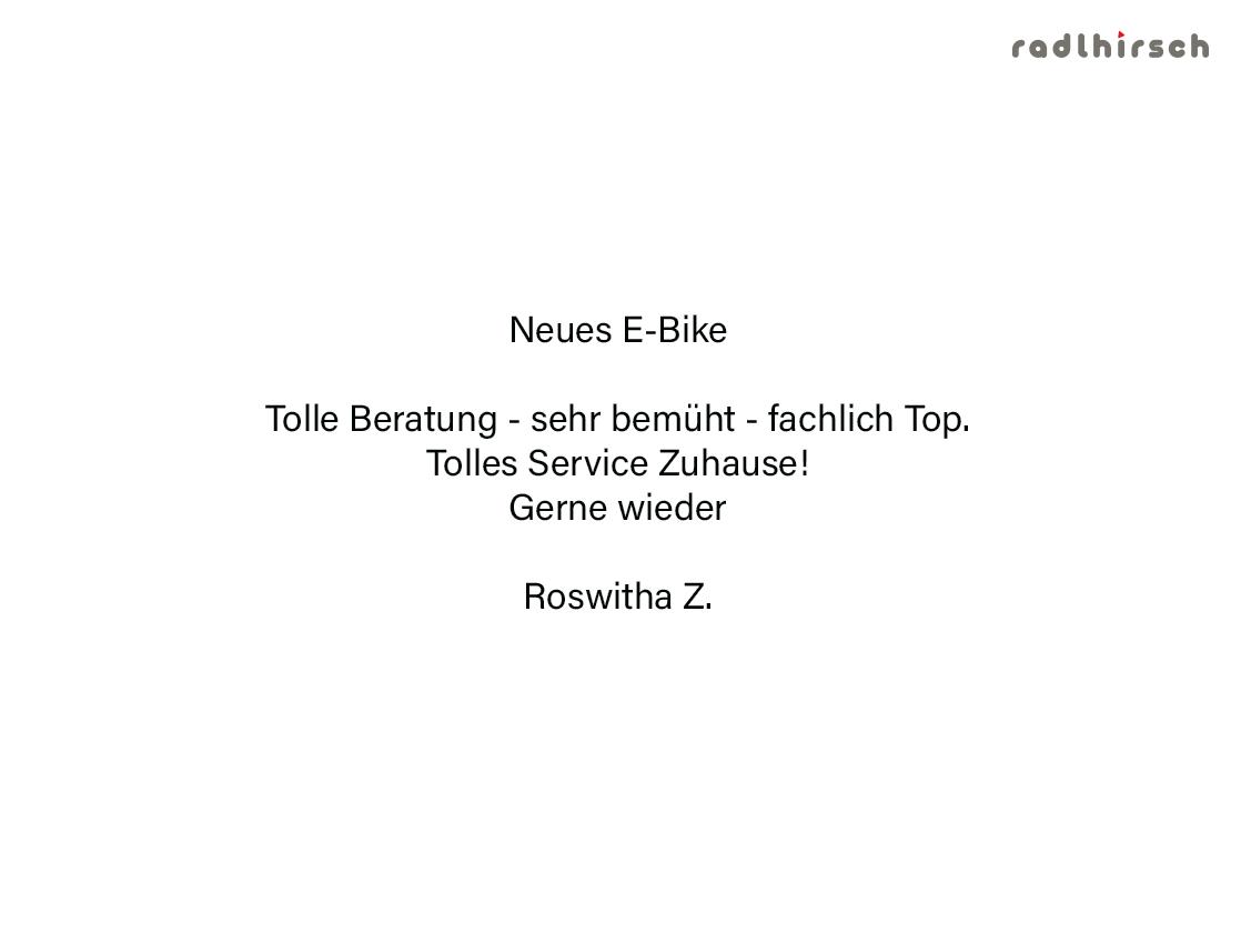 Roswitha Z_